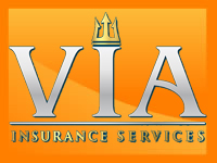 More about Via Insurance